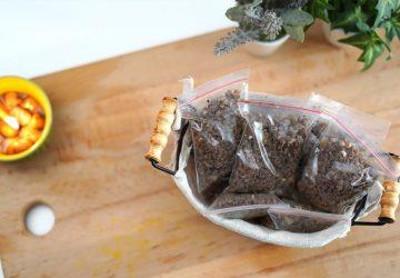 resep tumis daging cincang